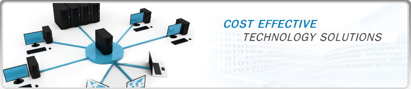Montreal cost effective Web solutions | Point Of Sale Solutions | Software Development