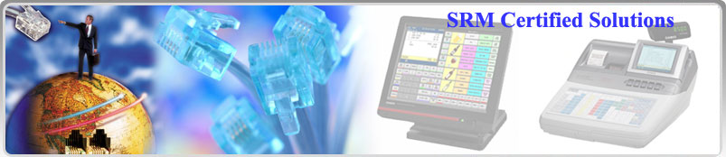 Contact Us for POS questions POS Advices Software Specifications
